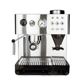 La Pavoni DOMUS BAR Espressomaschine