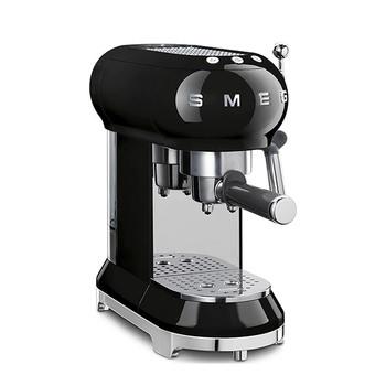 Smeg 50's STYLE Espresso-Kaffeemaschine