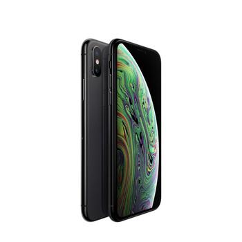 Apple iPhone Xs 256GB – Spacegrau