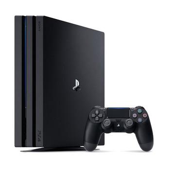 Sony PlayStation®4 Pro 1TB