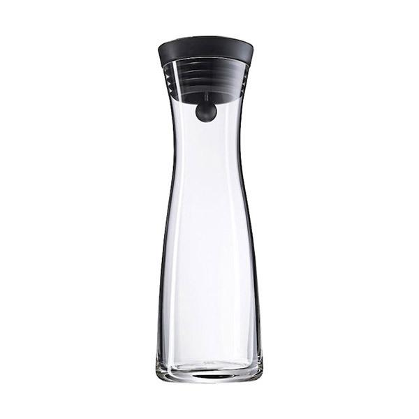 WMF Wasserkaraffe Basic 1lBild