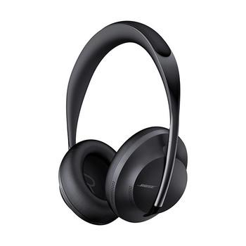 Bose 700 Noise-Cancelling Kopfhörer
