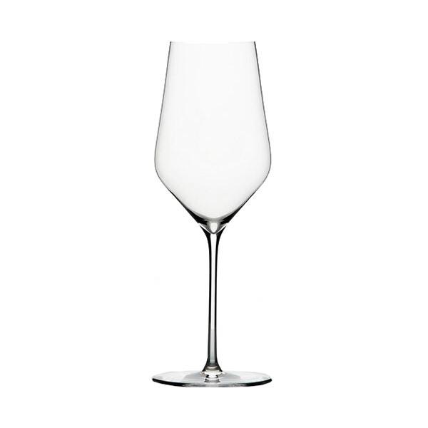 Zalto DENK`ART Weissweinglas 6er SetBild