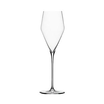 Zalto DENK`ART Sektglas
