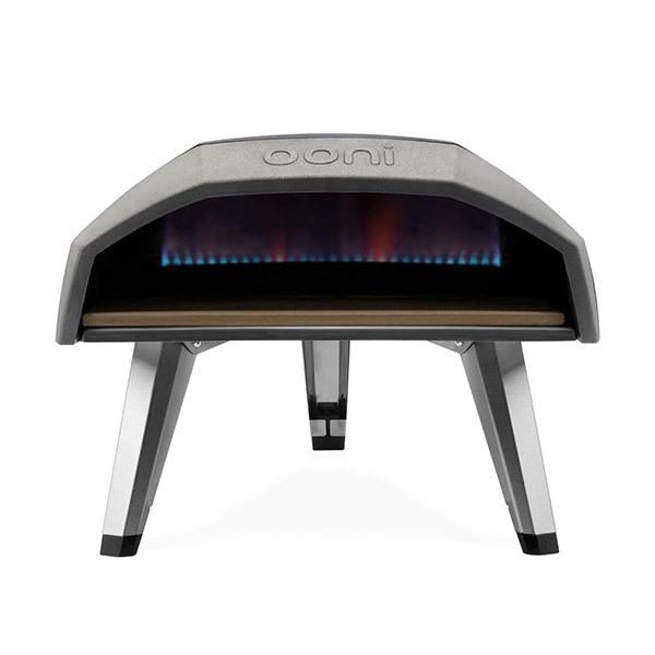Ooni Koda Gas-PizzaofenBild