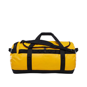 The North Face BASE CAMP Tasche M