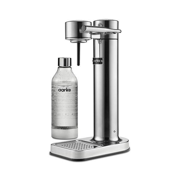 Sparkling Water Maker Carbonator IIBild