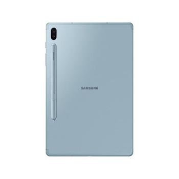 Samsung Galaxy Tab S6 (10,50