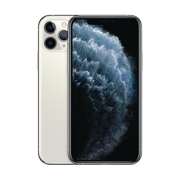AppleiPhone 11 ProBild