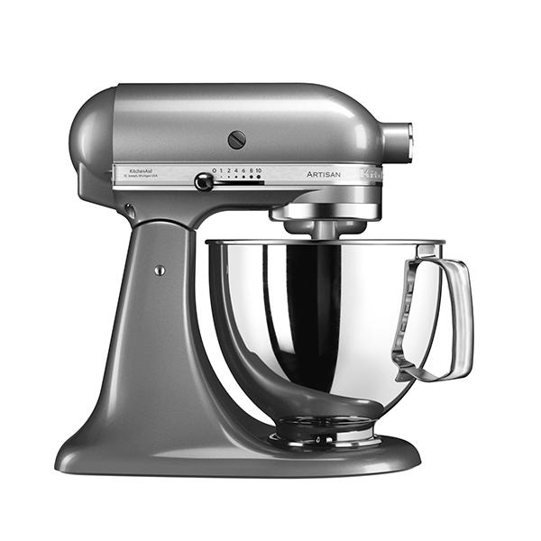KitchenAid ARTISAN Küchenmaschine KSM125Bild