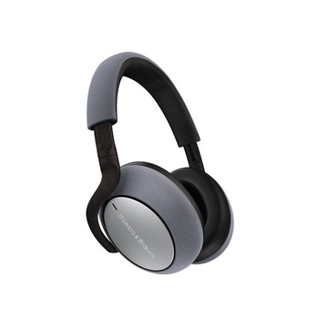 Bowers & Wilkins PX7 Over-Ear Kopfhörer (ANC)