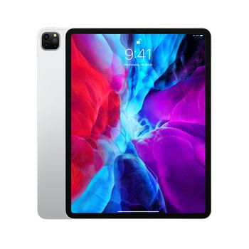 Apple iPad Pro 12,9-Zoll Wi-Fi + Cellular (2020)