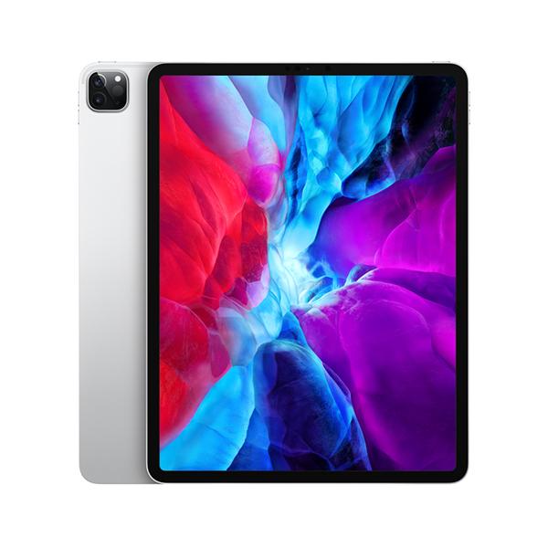 Apple iPad Pro 11-Zoll Wi-Fi + Cellular (2020)Immagine