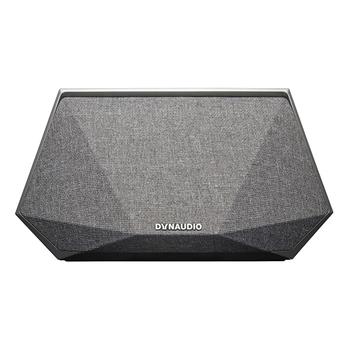 Dynaudio MUSIC 3 Intelligentes drahtloses Musiksystem