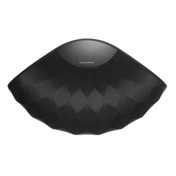 Bowers & Wilkins FORMATION Wedge Wireless-LautsprecherBild