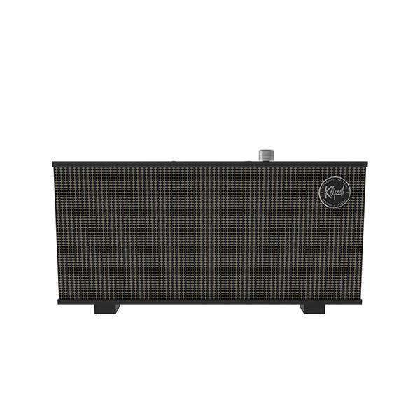 Klipsch THE THREE HERITAGE Bluetooth-LautsprecherImmagine