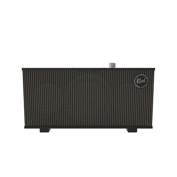 Klipsch THE THREE HERITAGE Bluetooth-Lautsprecher