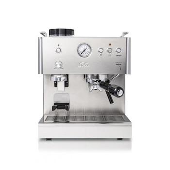 Solis PERSONAL BARISTA Kaffeemaschine