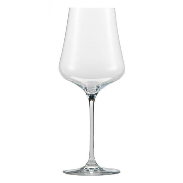 Gabriel Glas StandArt Universal Weinglas 6er SetBild