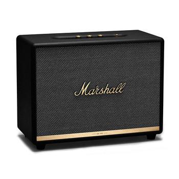 Marshall WOBURN II Bluetooth-Lautsprecher
