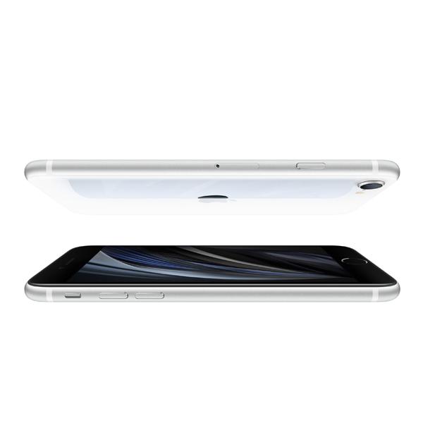 Apple iPhone SE (2020)Bild