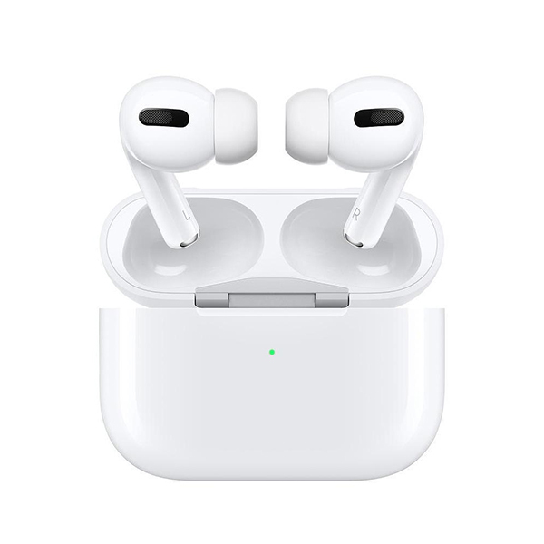 Apple AirPods ProBild