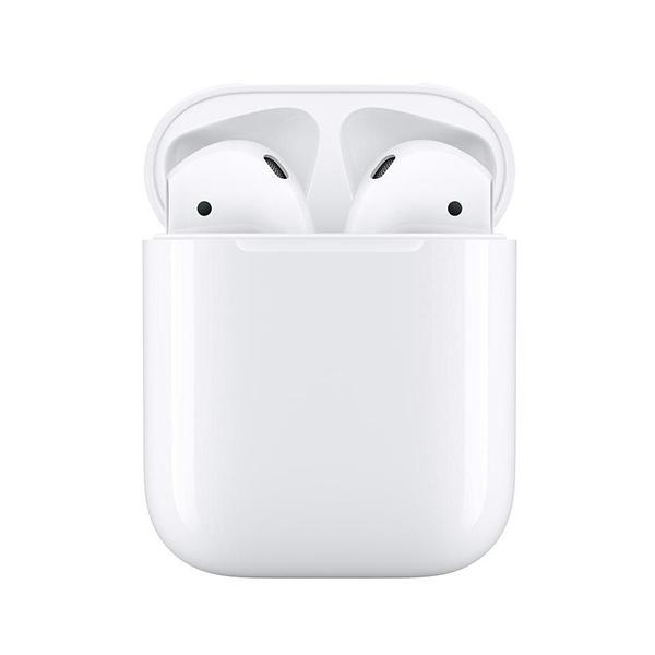 Apple AirPods mit Ladekoffer (2019) Gen.2Bild