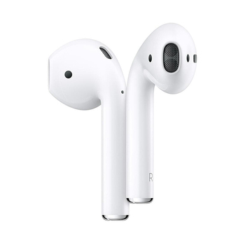 Apple AirPods mit Ladekoffer (2019) Gen.2