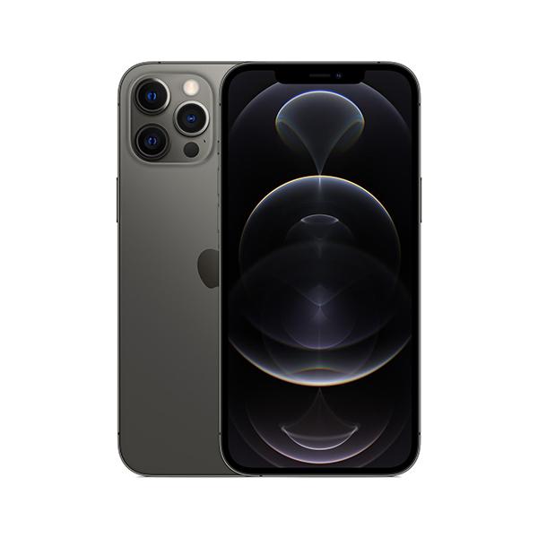 Apple iPhone 12 Pro MaxBild