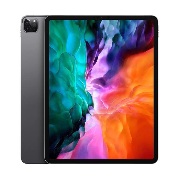 Apple iPad Pro 12,9-Zoll Wi-Fi (2020)Bild