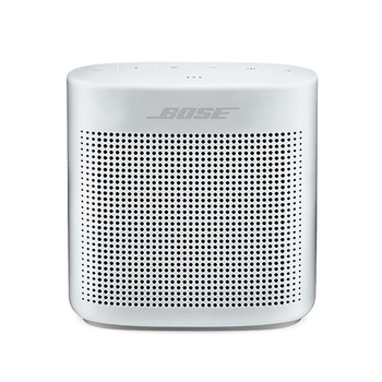 Bose SoundLink Color II Bluetooth-Lautsprecher