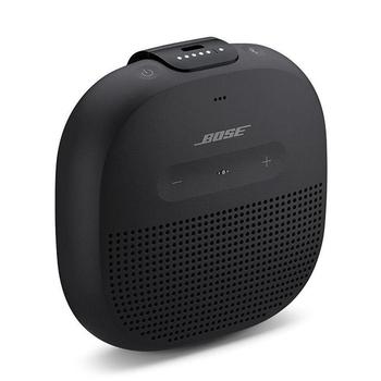 Bose SoundLink Micro Bluetooth-Lautsprecher