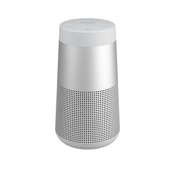 Bose SoundLink Revolve Bluetooth-Lautsprecher