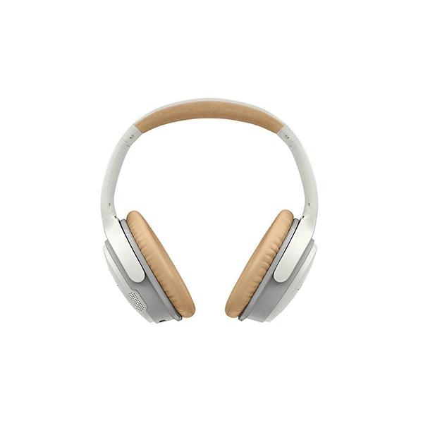 Bose SoundLink AE II KopfhörerBild