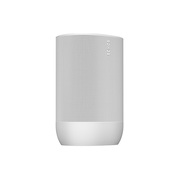 Sonos MOVE Smart SpeakerBild