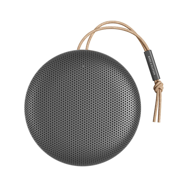B&O Beosound A1 Bluetooth-LautsprecherBild