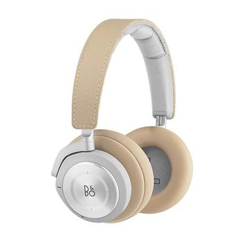 B&O Beoplay H9i Drahtlose Over-Ear-Kopfhörer