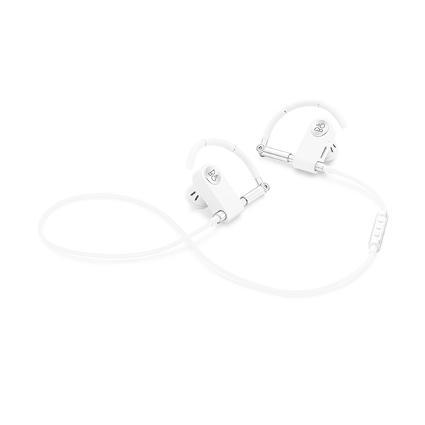 B&O Beoplay Earset Wireless In-Ear-KopfhörerBild