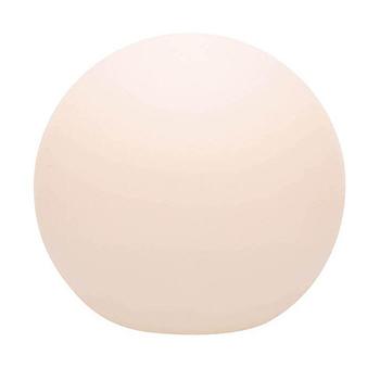 8 Seasons Dekoleuchte SOLAR Shining Globe 30cm