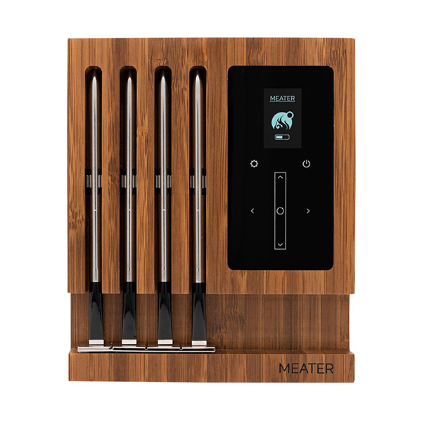 Meater Wireless Food ThermometerBild