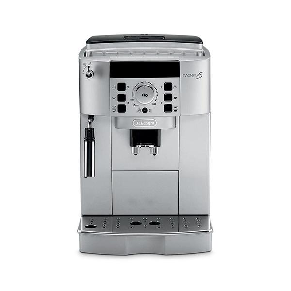 De'Longhi Kaffeevollautomat ECAM 22.110.SBBild