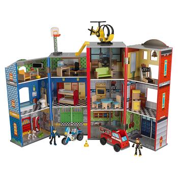 KidKraft Puppenhaus