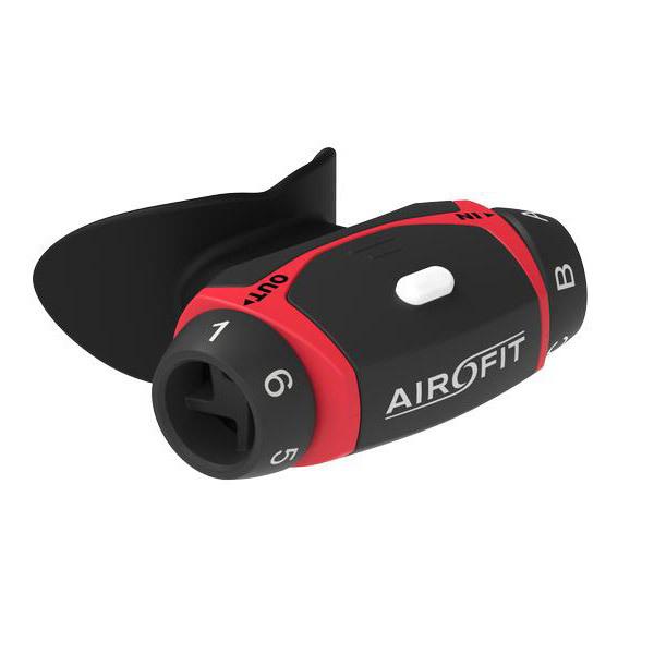 Airofit Atemtrainer PROBild