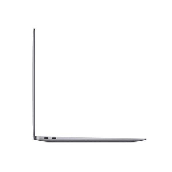 Apple MacBook Air 13,3−Zoll (2020, M1) mit Retina Display 1TBBild
