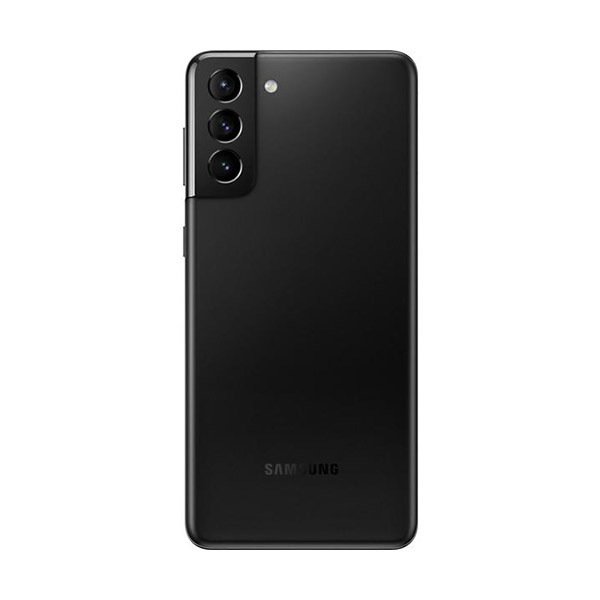 Samsung Galaxy S21+ Smartphone 5G 128GBBild