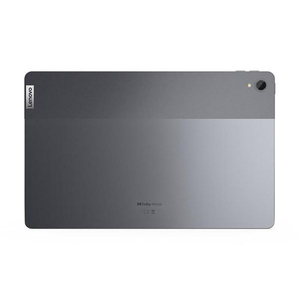 Lenovo P11 Tablet 11,5