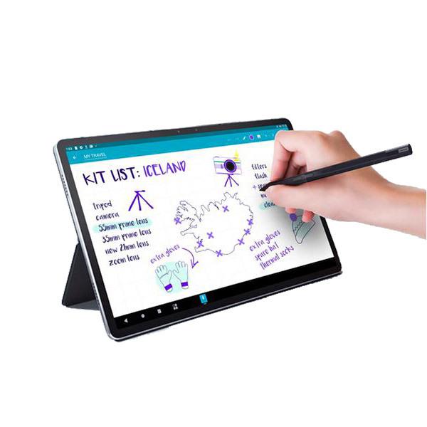 Lenovo P11 Pro Tablet 11,5
