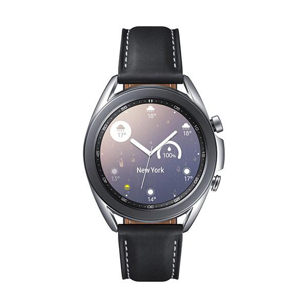 Samsung Galaxy Watch3 Smartwatch Bluetooth − 41mmBild