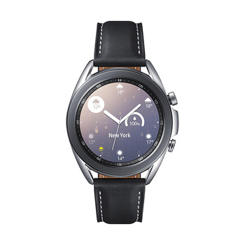 Samsung Galaxy Watch3 Smartwatch Bluetooth − 41mm