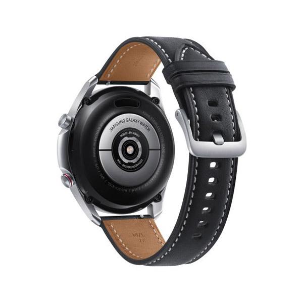 Samsung Galaxy Watch3 Smartwatch LTE − 45mmBild